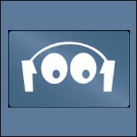 1001 Romania
