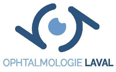 Ophtalmologie Laval