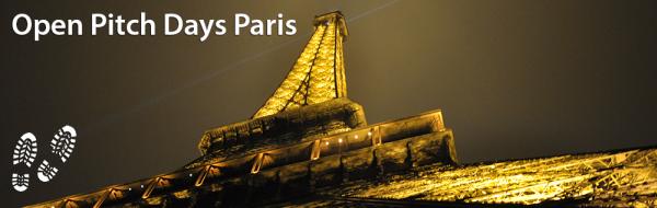 OPD Paris