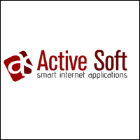 Active Soft