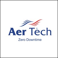 Aer Tech
