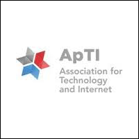 APTI - Association for Technology and Internet