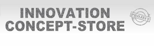 Concept Store LMT