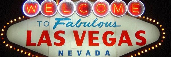Startup Ville @ Las Vegas