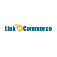 Link 2 E-Commerce Romania