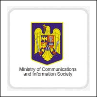 Ministry Of Communications and Information Society